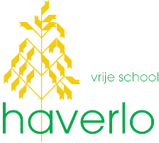 Vrije School Haverlo
